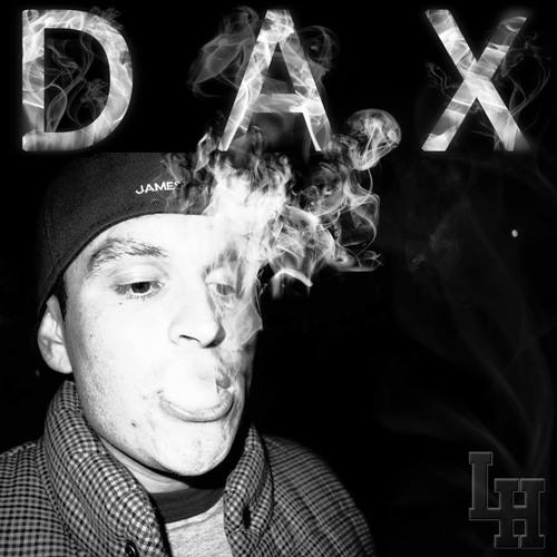 D A X