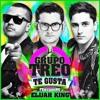 Te Gusta-Grupo Treo ft. Elijah King
