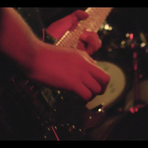 Guitar Solos Compilation (2012-2013)