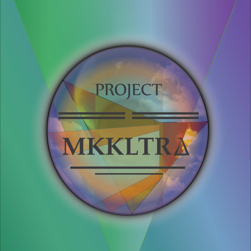 MKKLTRA - Lone Ranger (Preview)
