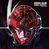 Tengen Toppa Gurren Lagann OST 2 # 25 With Your Drill, Pierce the Heavens!!