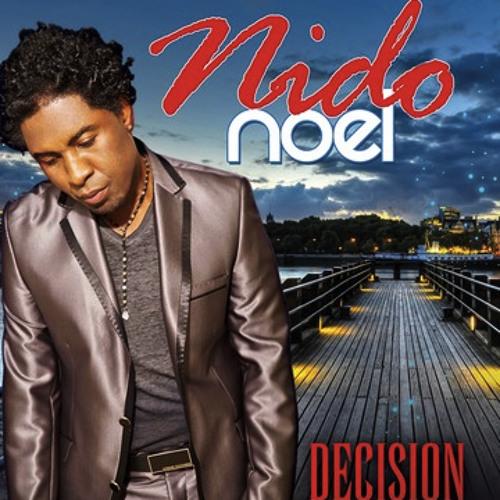 """Nido Noël  """"Ne T'en Va Pas"""" New Single - 2013"""
