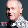 John Robbie Gold Miners strike