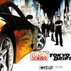 Teriyaki Boyz -Tokyo Drift (CShay Remix) **!!NOW FREE FOR DOWNLOAD!!**