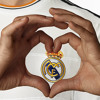 Free Download Gareth Bale is all in for Real Madrid CF Mp3
