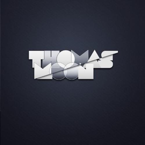Chakra - Opacity (Thomas Moon Rmx)