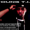 SHOOTER - YOUNG T.I.Z - BANG OR HANG ENT