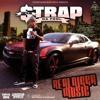 Real nigga music - Travis Porter