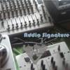 Lito Rialto - Audio Signature