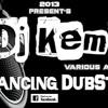 07- Aashiqui 2 - Meri Aashiqui Tum Hi Ho  (Dancing DubStep ) Remix By Dj kemz