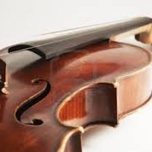 Viola Sonata Mvt. 1