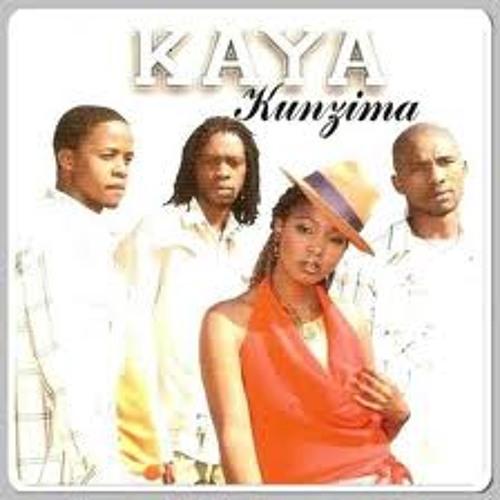 Kaya - Kunzima (DJ Lamonnz GBROOKE REMIX)