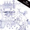 B1 Teo - En Klassiker (Hands Version)