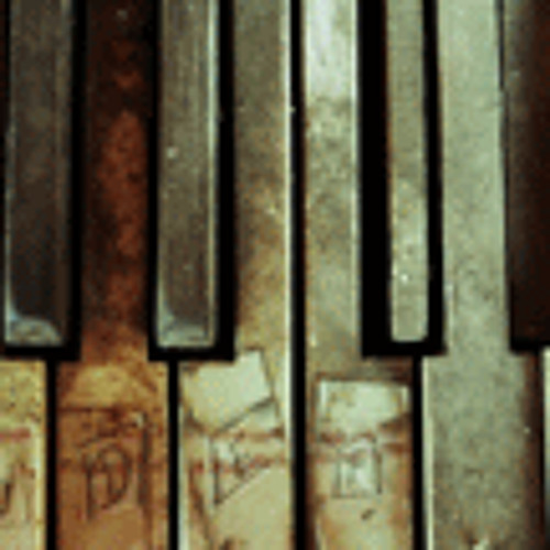 Piano Sonata No. 1 Mvt. 1