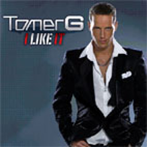 Tomer G vs Swedish House Mafia - I Like Greyhound (MASHUP Full Club Mix)