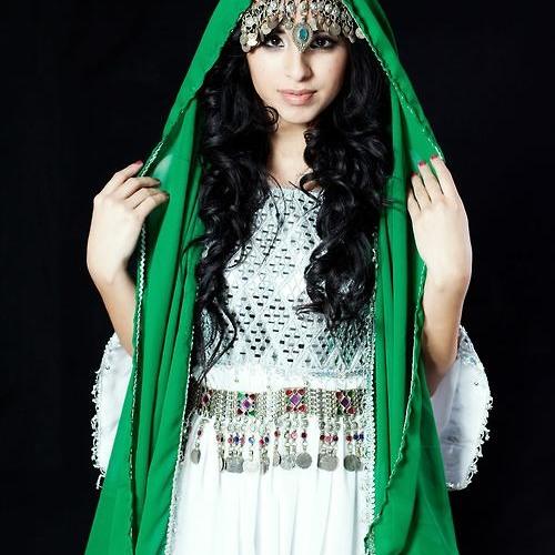 Armani Armaani - karan khan -