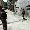 'Suriye ordusu çözülüyor' mp3