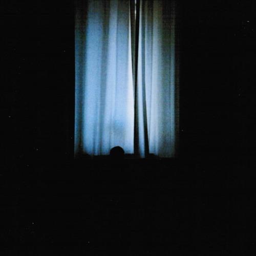 "Anom Vitruv ""Untitled"" (Going Good Mix #3)"