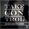 Take Control - Cica (Kendrick Lamar Response)