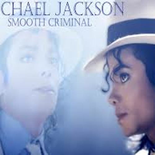 [HD] Michael Jackson History World Tour  Live In Munich Smooth Criminal Best Quality (HD)