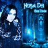 NORA DEI - 'ONE I LOVE' (Celtic Goth Song) - 2011 -