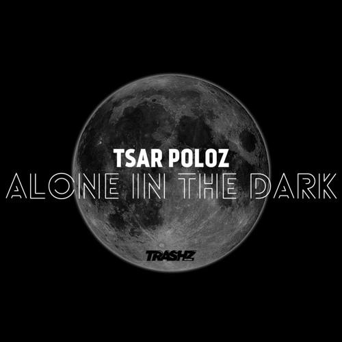 The very last drop (Original Mix) [Trashz Recordz]