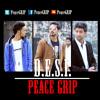 Peace GRIP - DESI [Prod By BCL Blade]