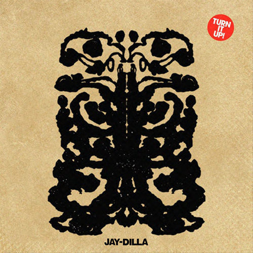Shortee Blitz & Turkish Dcypha Present: Jay-Dilla MixTape