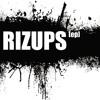 RIZUPS - Куди ми йдемо