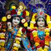 Jay Radha Madhava with Marko & bhajan people