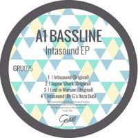A1 Bassline - Intasound