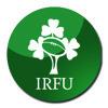 Irish Rugby TV  Ireland Captain Peter O'Mahony