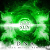 Empire of the Sun - DNA (Alex Metric Remix)