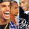 ''Aint Thinkin 'Bout You'' - Chris Brown ft Joshua Khane and Bow Wow