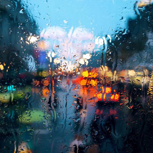 EXO - Lucky (Ballad ver. + Rain)