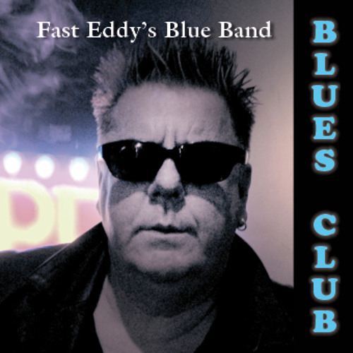 """Tore Down"" From ""Blues Club"" CD"