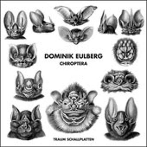 Dominik Eulberg - Kleines Mausohr (Traum V167)