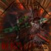 Metallica - Blackened (CH1P intro house Remix)(Demo)