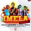 Provabs – Imela (Remix) ft. Tim Godfrey, Henrisoul & Okey Sokay