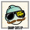 Never Was Enough by Eric Sharp & Give In feat. Siouxsie Black