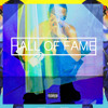 Hall Of Fame - Big Sean x Drake x French Montana
