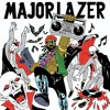 Major Lazer - Pon Di Floor (Kroniks Jackin Re Lick Mix)