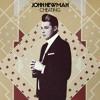 John Newman - Cheating ( Freemasons Remix )