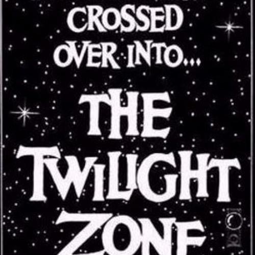 Pete Graham & Chris Lorenzo - The Twilight Zone (FREE DOWNLOAD)
