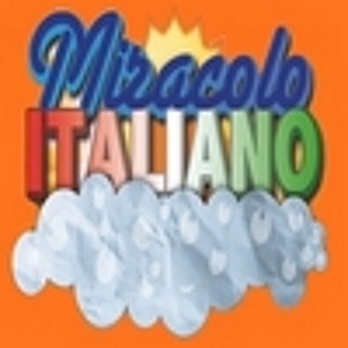 PCOFFICINA@MIRACOLO ITALIANO (Radio 2) 27.08.2013