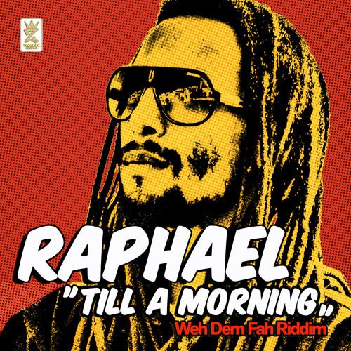 FREE DOWNLOAD: Raphael - Till A Morning [Bizzarri Records 2013]