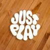 ปลาการ์ตูน - Cover By JustPlay