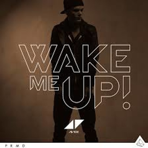 Wake Me Up - Avicii (Graffite's Summer Chill Bootleg) - FREE DOWNLOAD