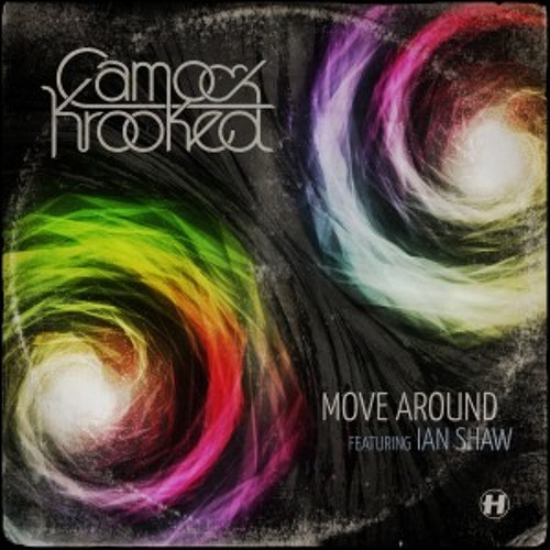 Camo & Krooked - Move Around (Uppermost Remix)