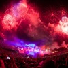 Tomorrowland 2013 Official After Festival Mix (Part 1)